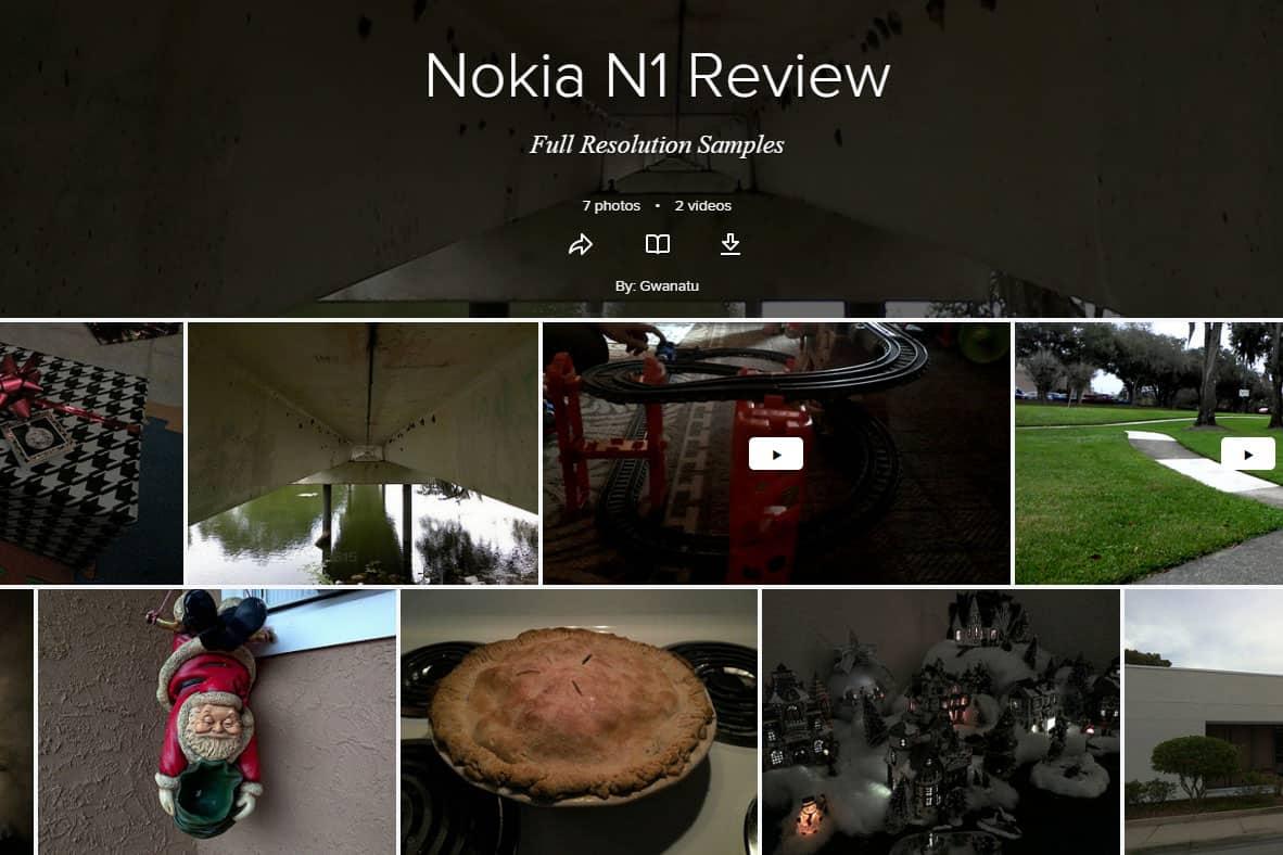 nokia-n1-ah-flickr