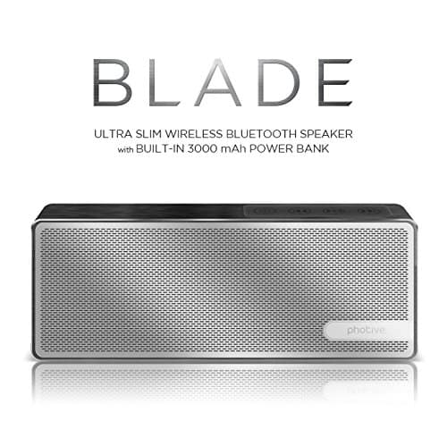 photive-blade-3