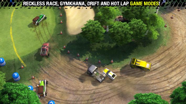 reckless-racing-3-1