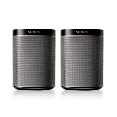 how to play youtube on sonos from android