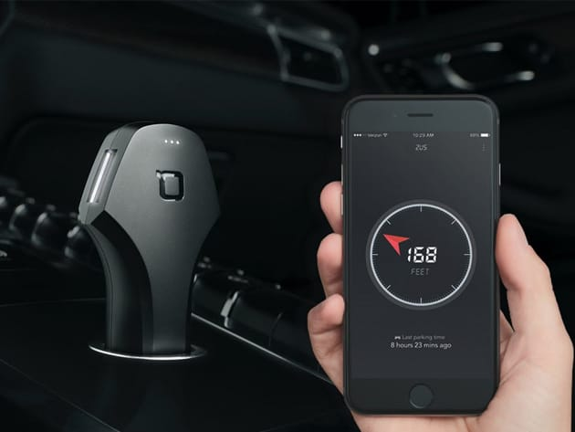 zus-smart-car-charger-1