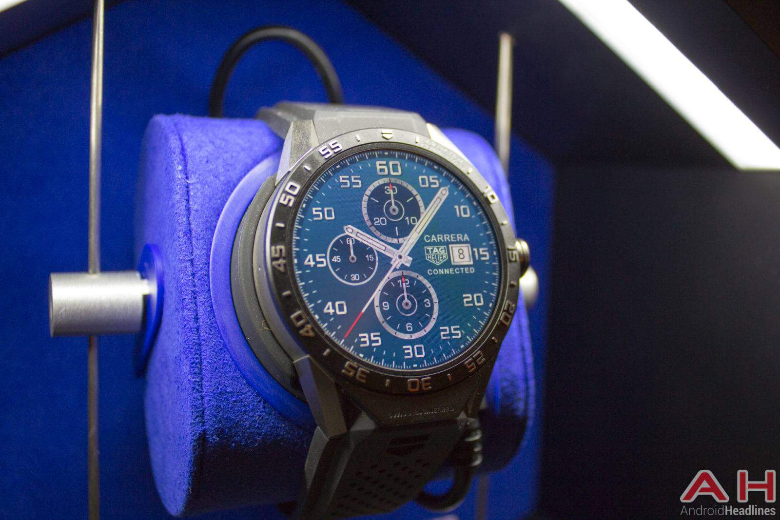 AH TAG Heuer Connected-10