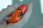 AH ASUS Chromebit 3