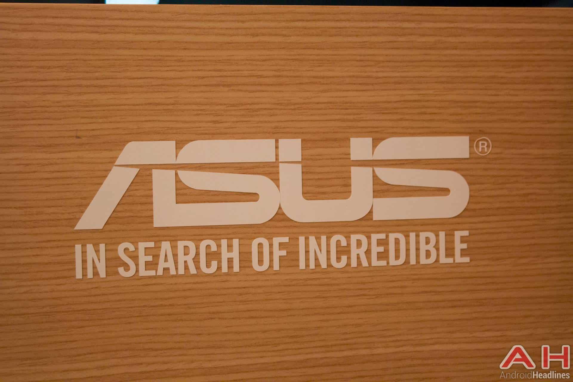 AH ASUS Logo-2