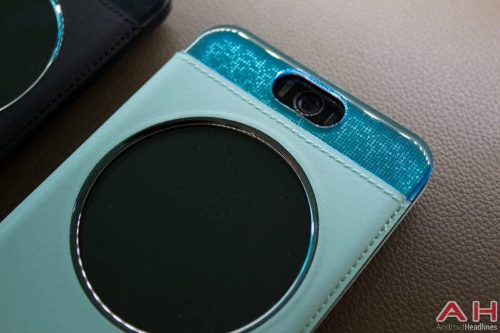 AH ASUS ZenFone Selfie-3