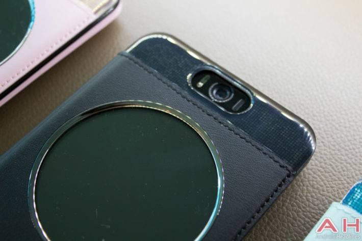 AH ASUS ZenFone Selfie-4