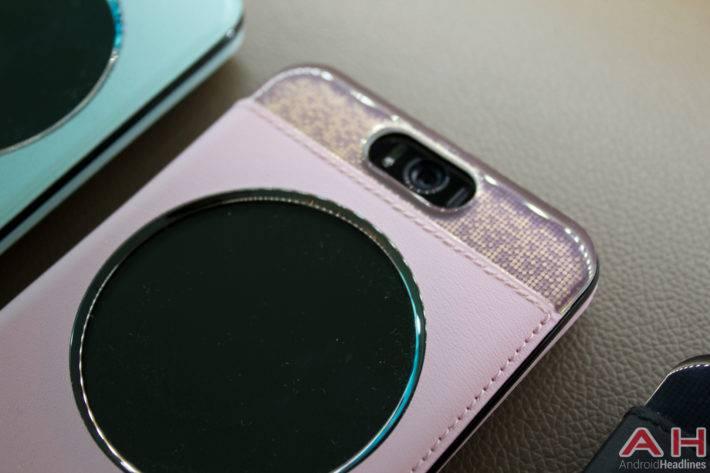 AH ASUS ZenFone Selfie-5