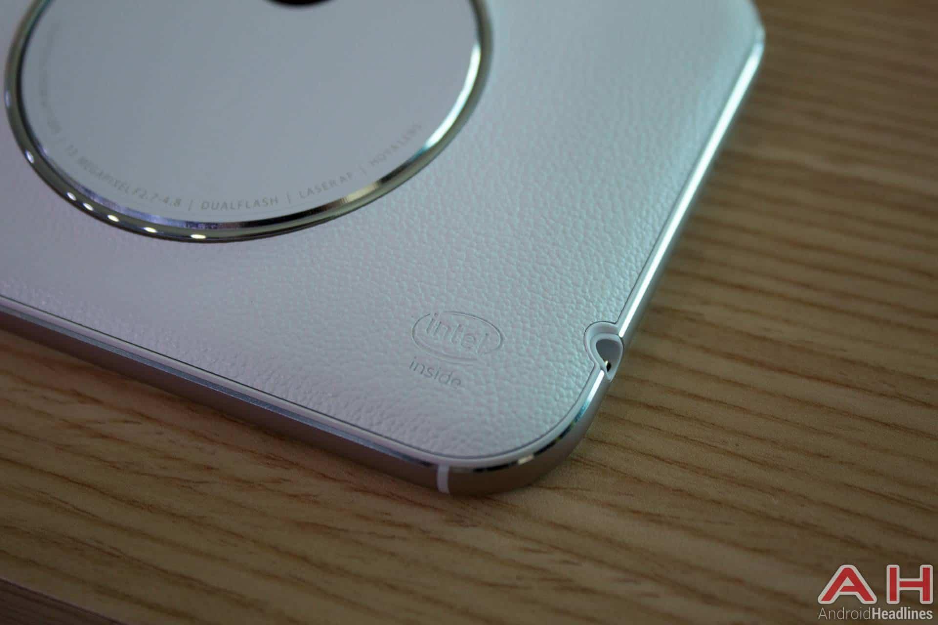 AH ASUS ZenFone Zoom 12