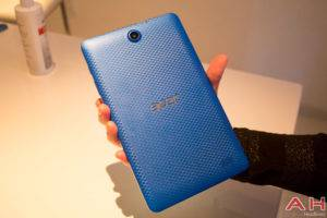 AH Acer Iconia One 8-4