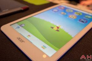 AH Acer Iconia One 8-8
