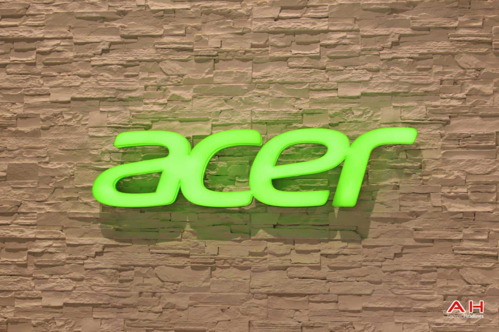 AH Acer logo-2