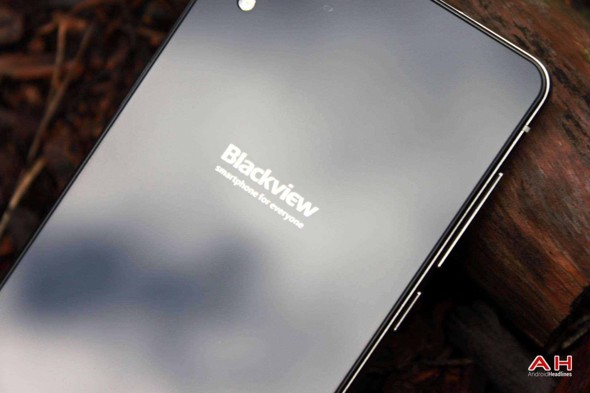 AH Blackview Omega Pro-19