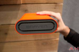 AH Braven BRV-Balance-6