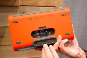 AH Braven BRV-Balance-7