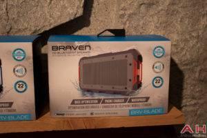 AH Braven BRV-Blade-2