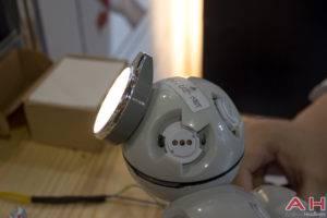 AH CellRobot-10