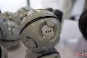 AH CellRobot-3