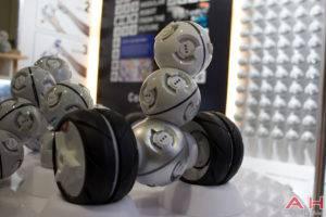 AH CellRobot-4