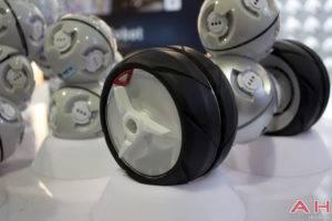 AH CellRobot-5