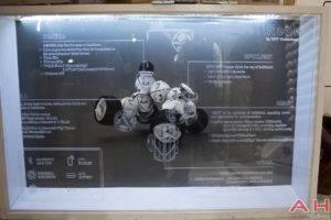 AH CellRobot-6