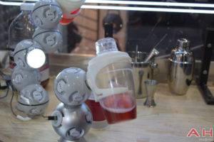AH CellRobot-8