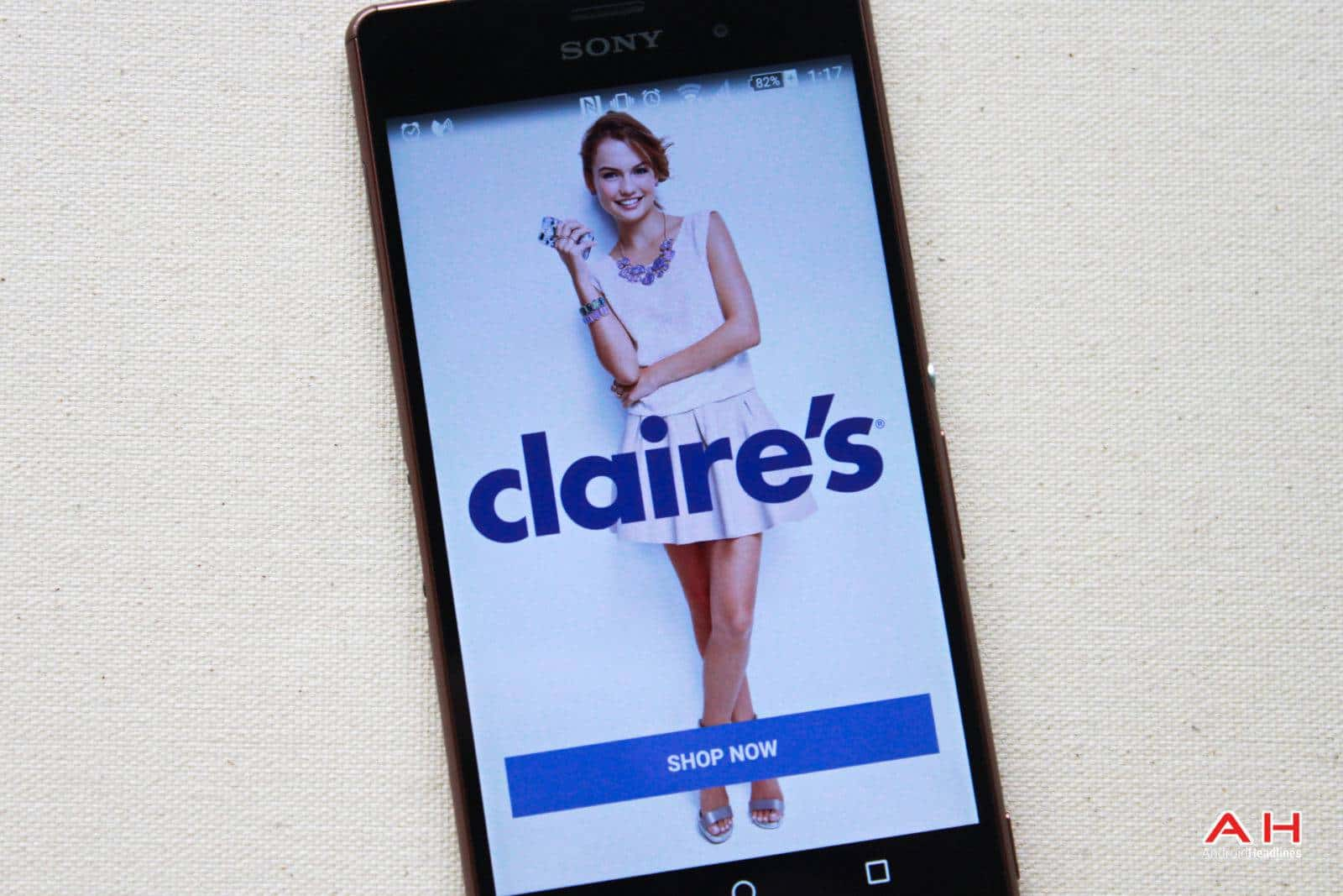 AH Claire's-2