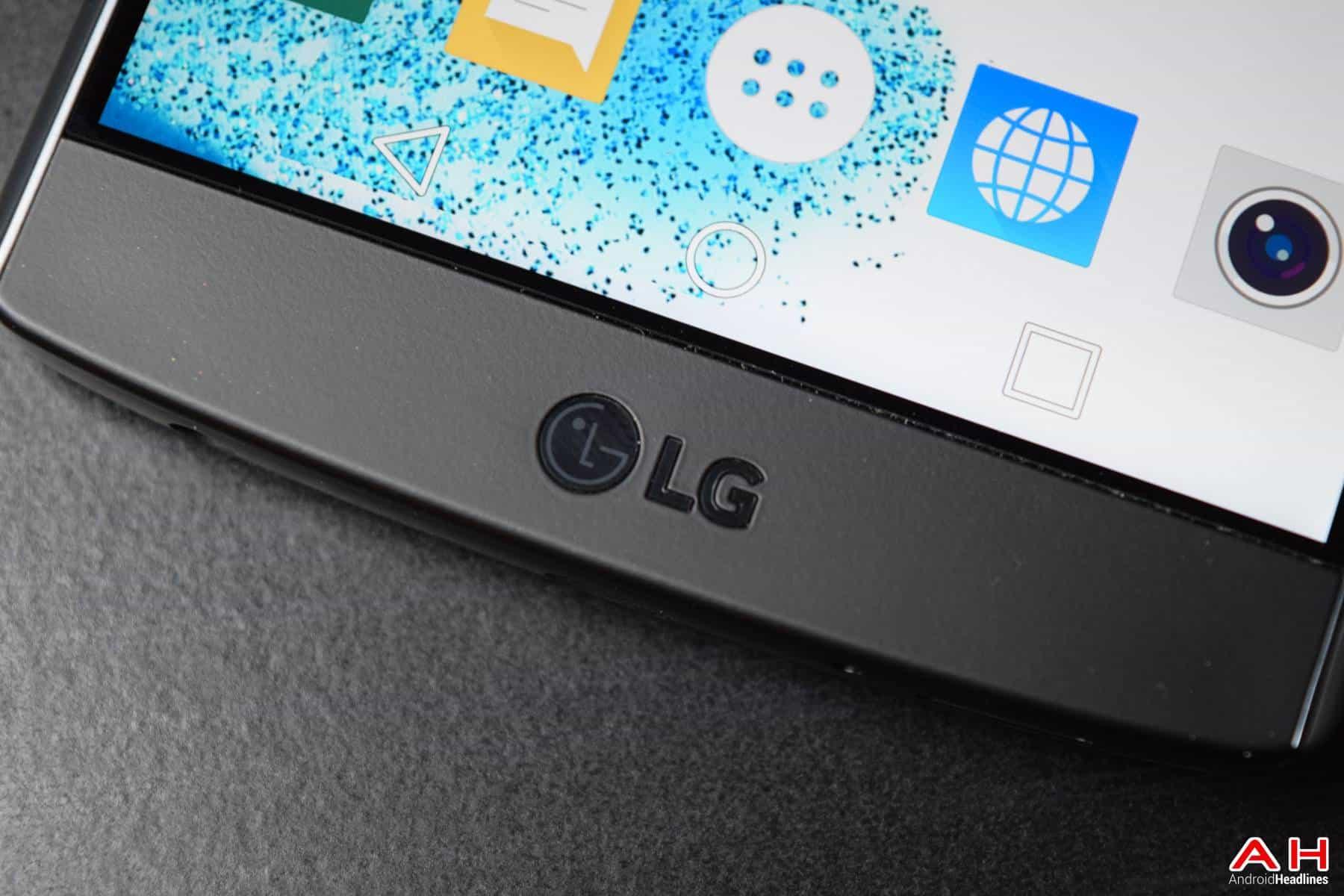 AH LG Logo V10 2016 Chris -6