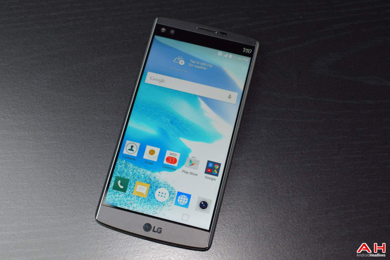 AH LG V10 2016 Chris -7