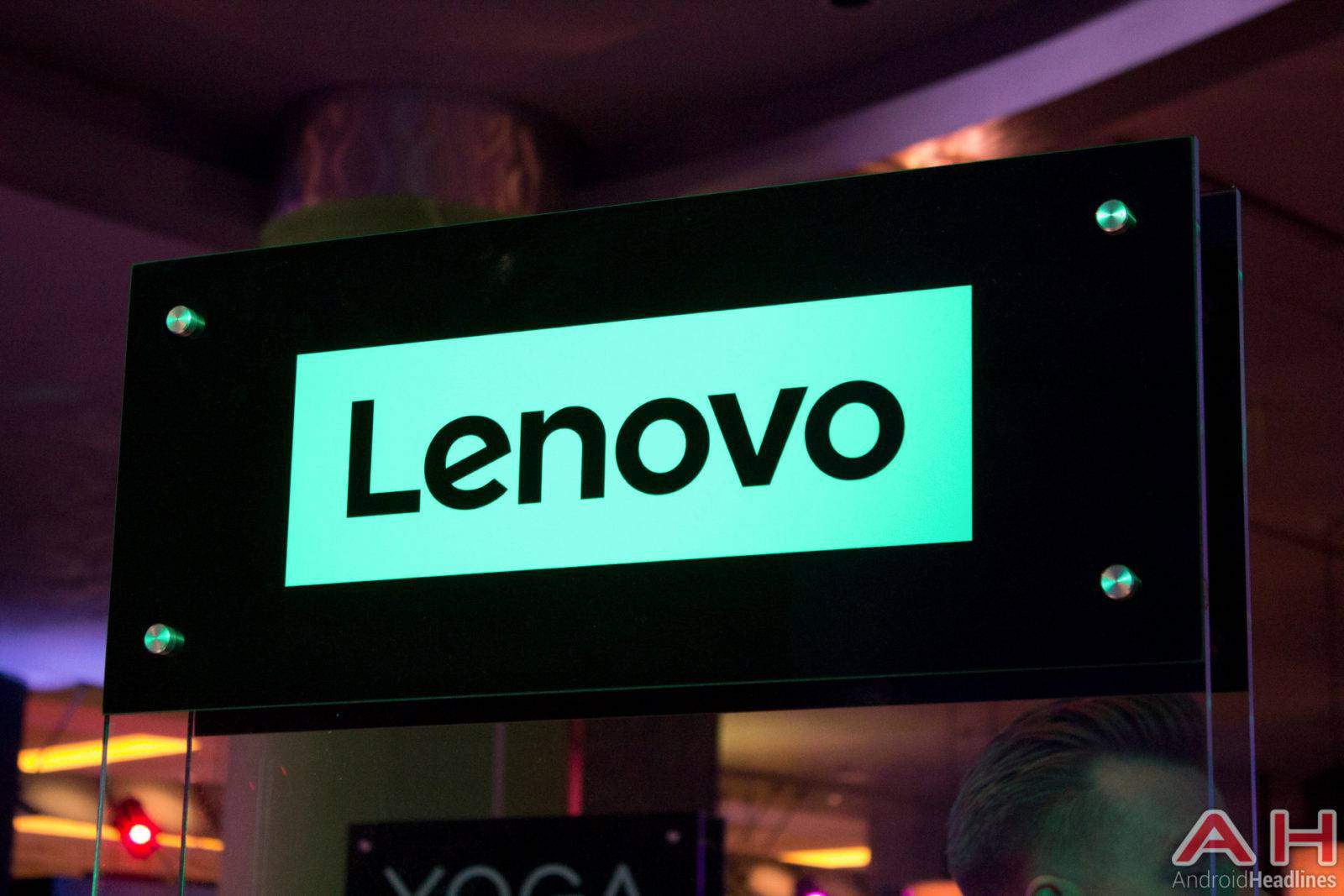 AH Lenovo Logo-3