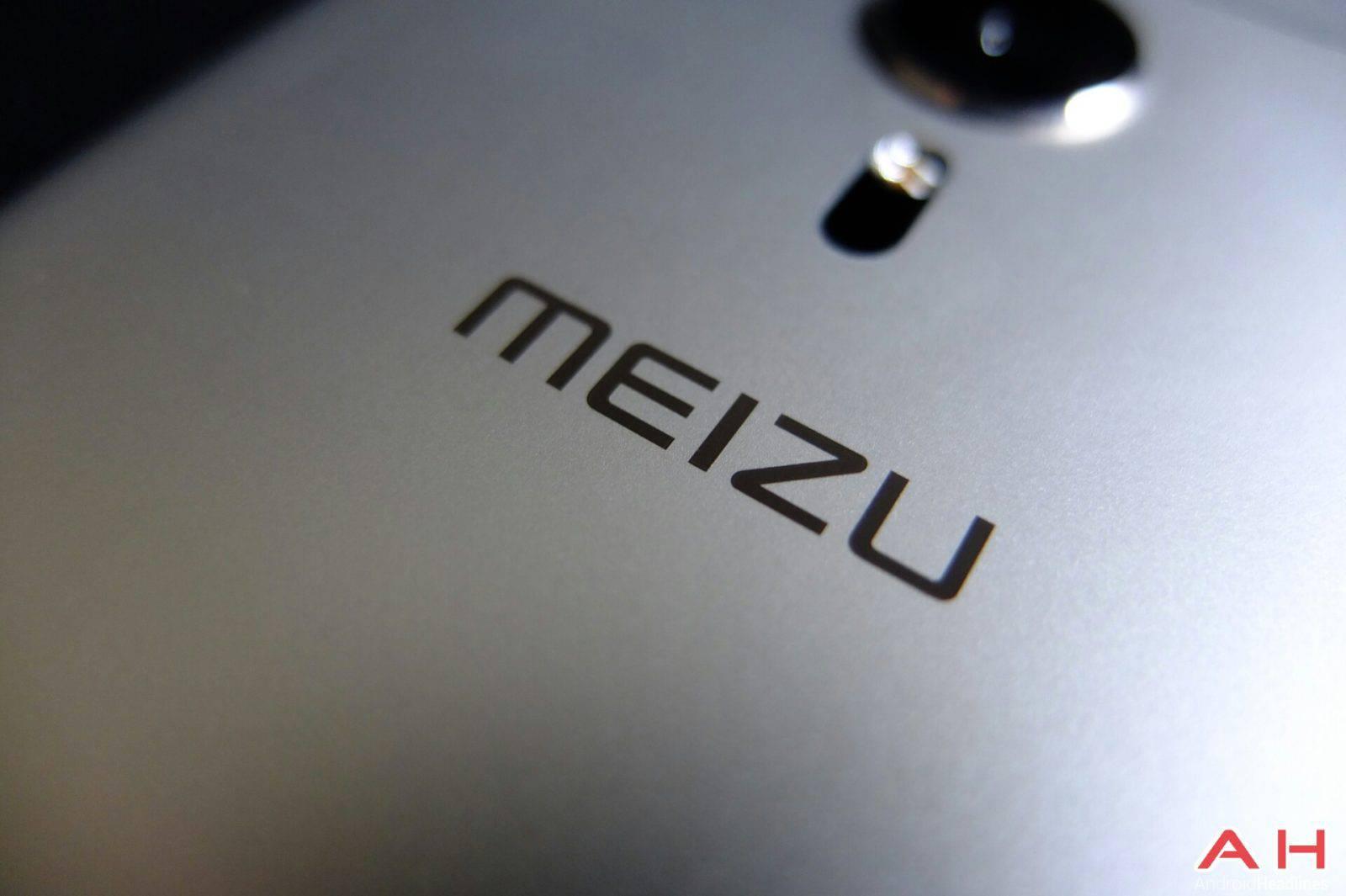 AH Meizu PRO 5 review_11