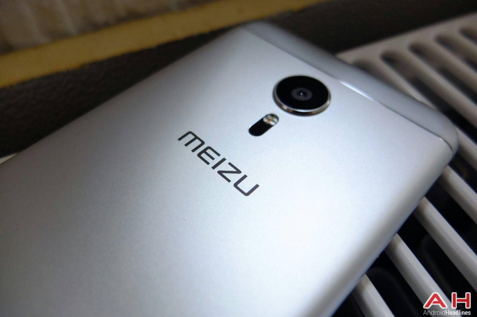AH Meizu PRO 5 review_21