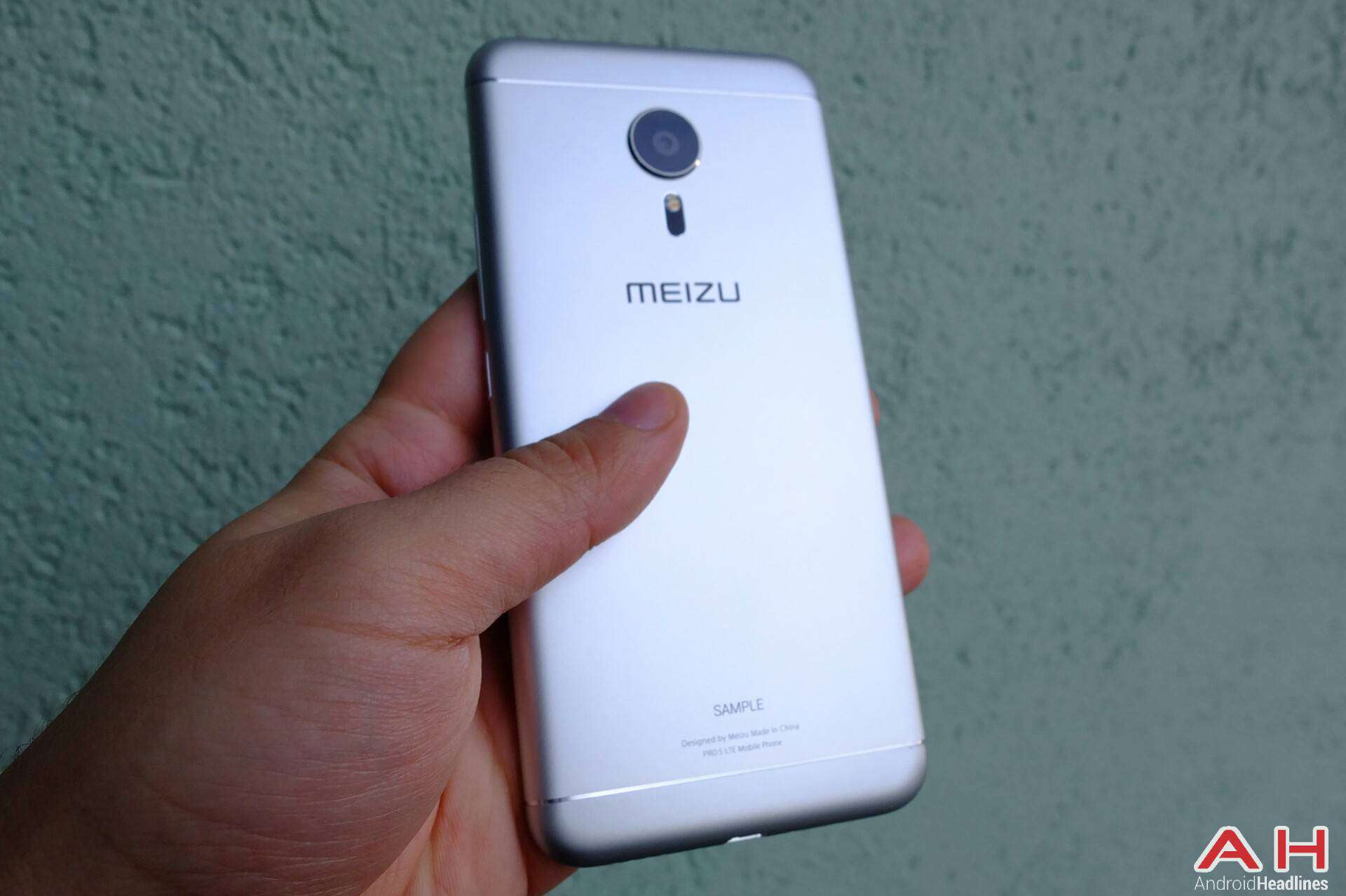 AH Meizu PRO 5 review 36