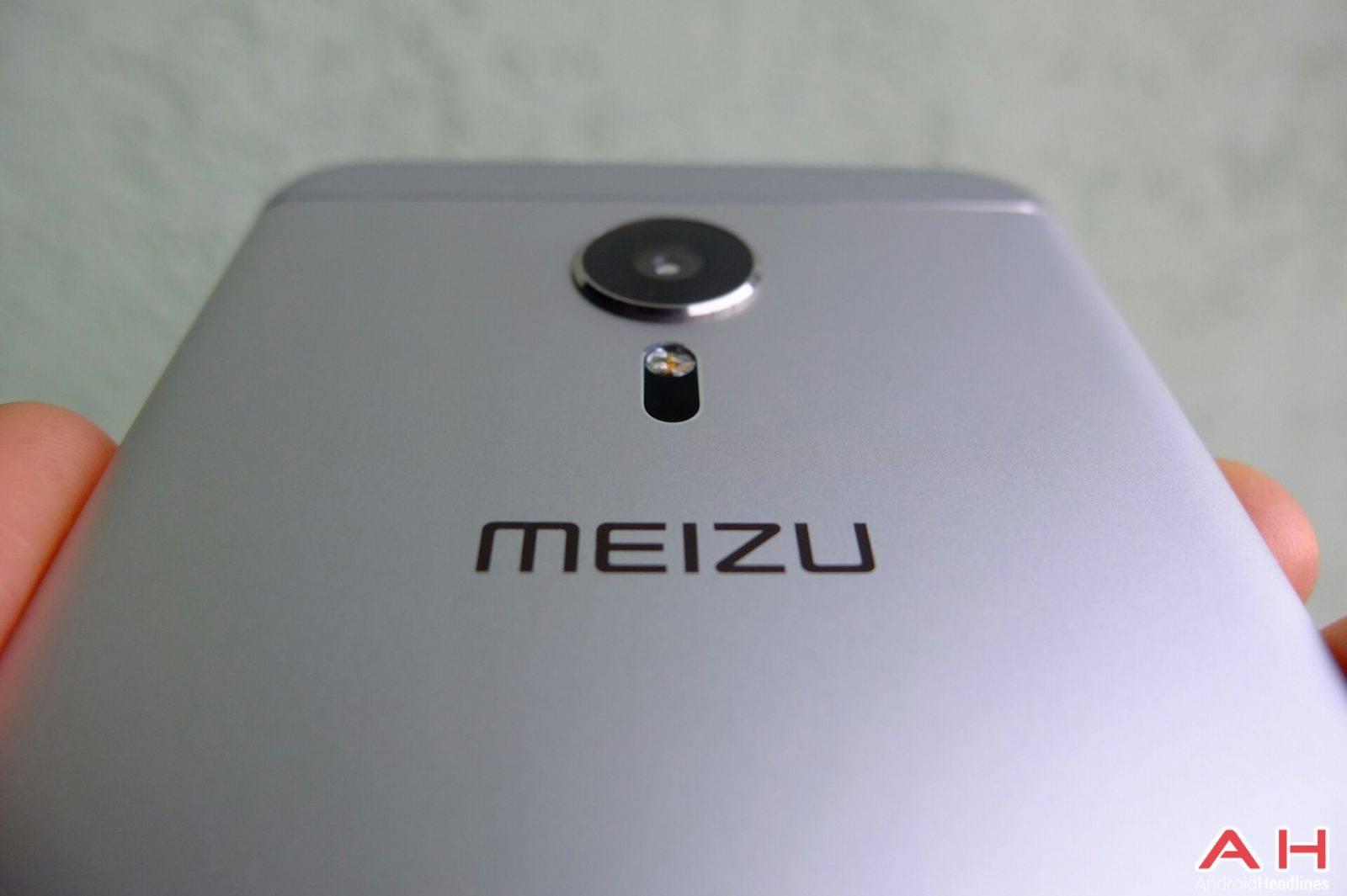 AH Meizu PRO 5 review_37