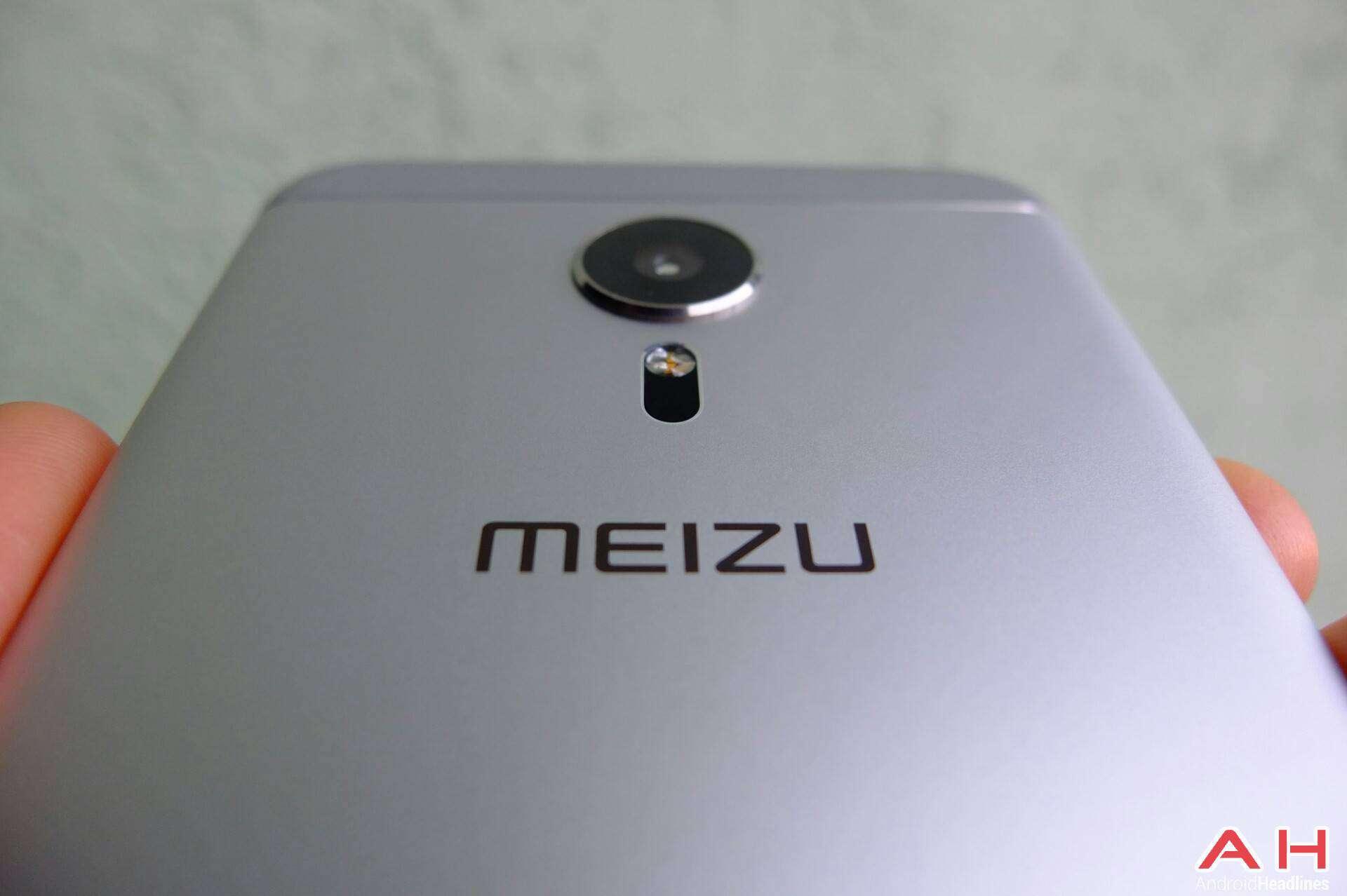 AH Meizu PRO 5 review 37