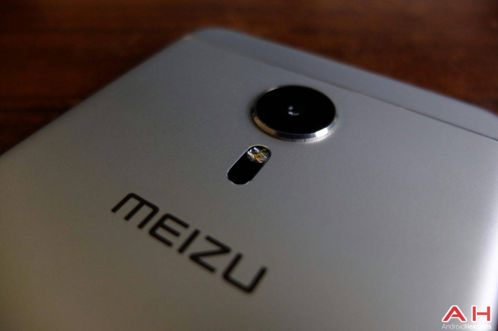 AH Meizu PRO 5 review_56