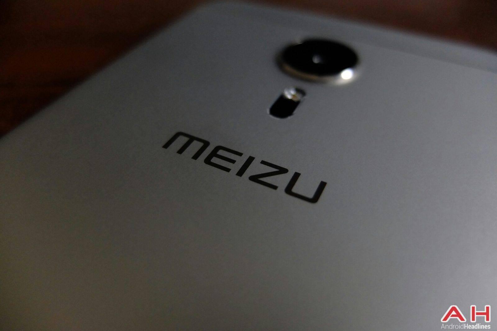AH Meizu PRO 5 review_58