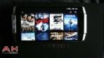 AH Oukitel K10000 Netflix 1