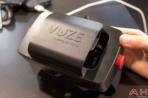 AH VUZE VR Camera 8