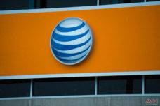 AT&T Expects 5G Commercialization Within Next Couple Years