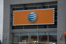 Report: US Officials Discuss Time Warner Conditions With AT&T