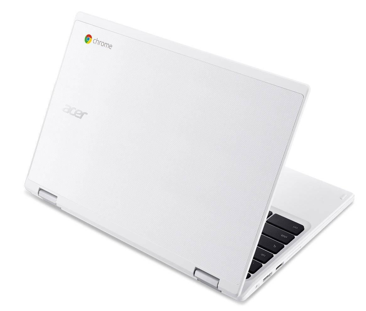 Acer Chromebook 11 CB3-131 04