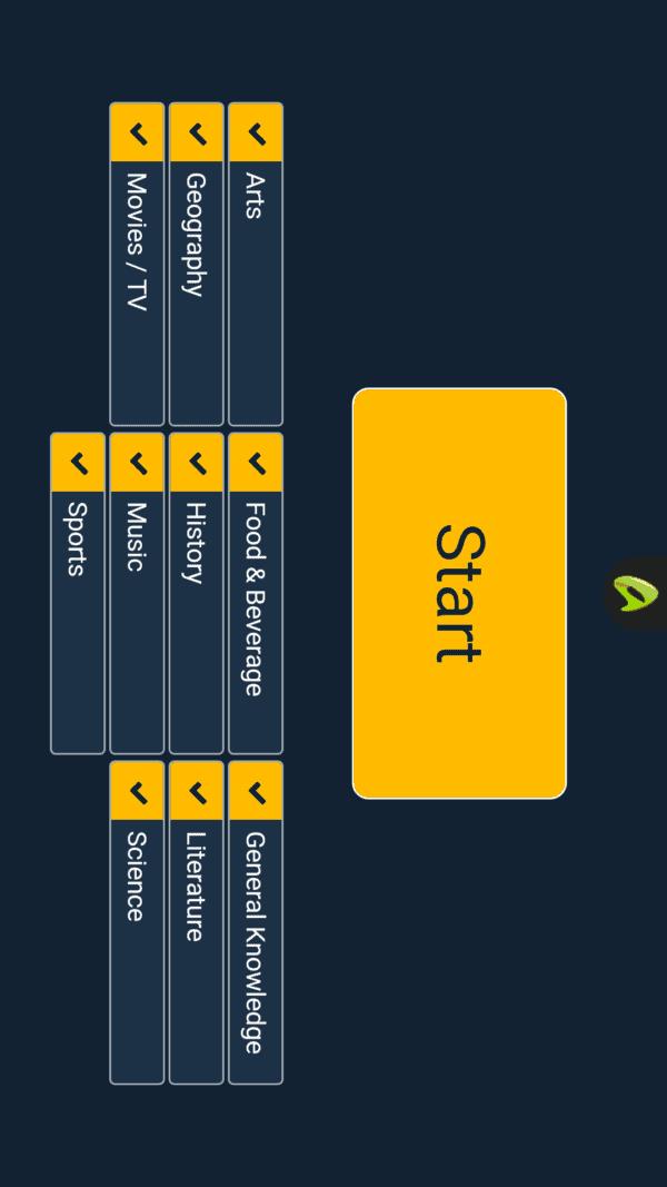 AirConsole Screenshots (5)