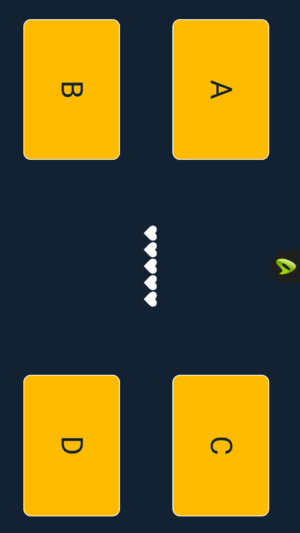 AirConsole Screenshots (6)