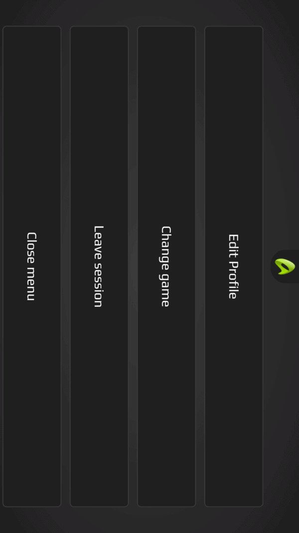 AirConsole Screenshots (7)