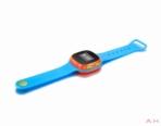 Alcatel OneTouch Caretime Watch AH 3