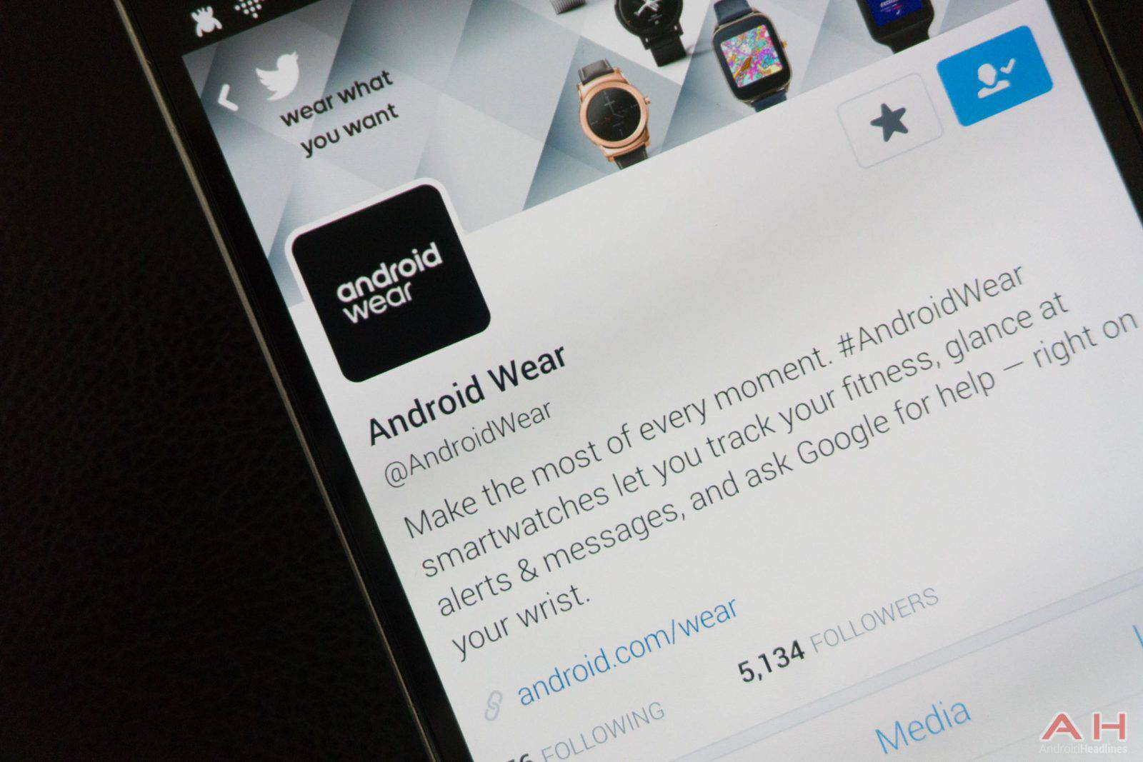 Android-Wear-Twitter-AH-00077