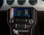 AndroidAuto 8116 HR