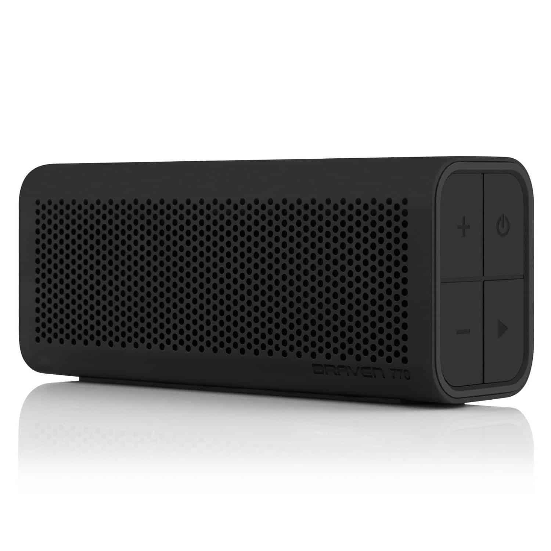 BRAVEN 770 Wireless Bluetooth Speaker 01