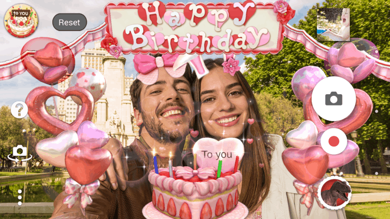 Birthday-AR-Effect_3_result-768x432