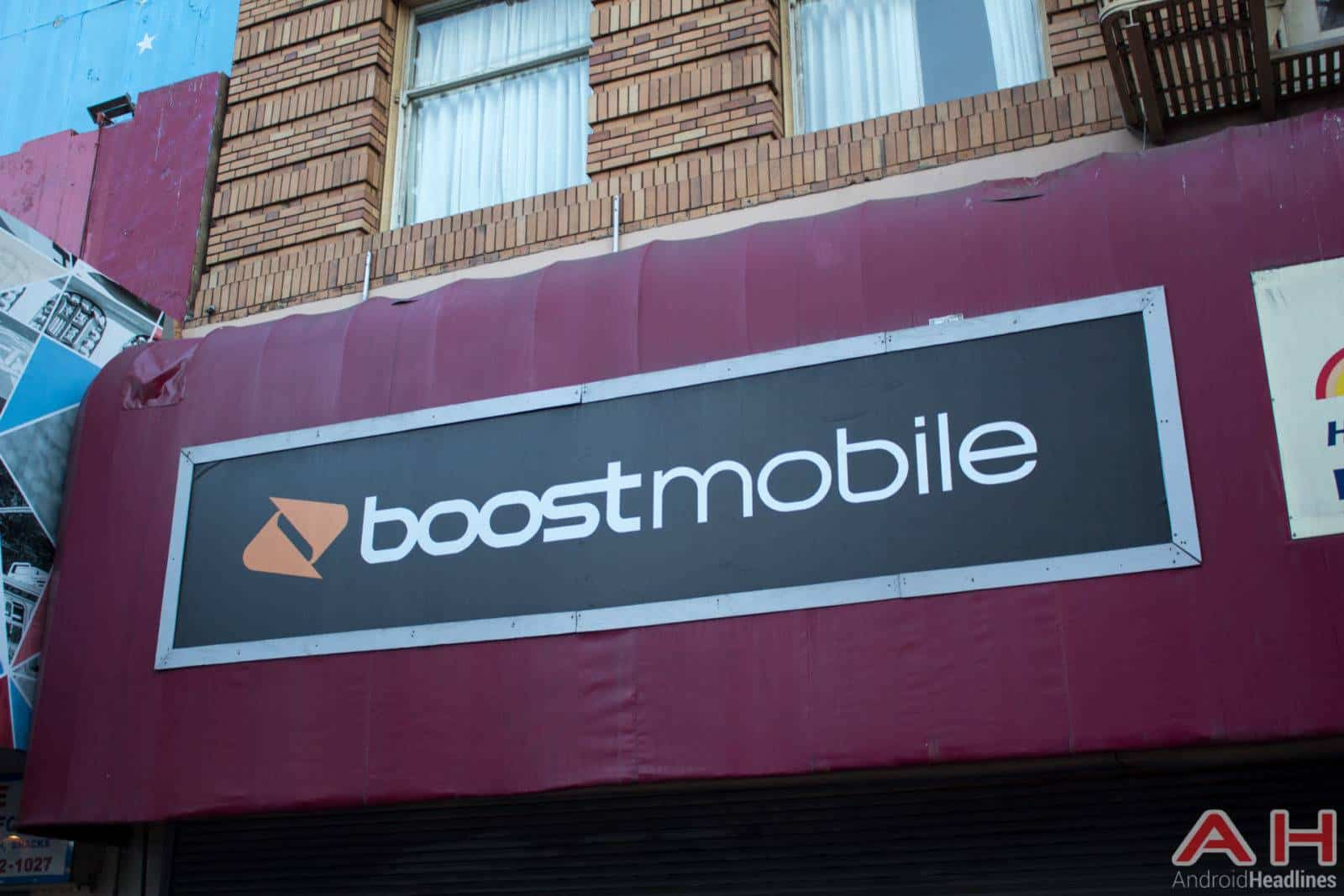 Boost-Mobile-Banner-AH-NS